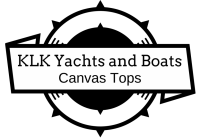 KLK Yacht & Boats Canvas Tops
